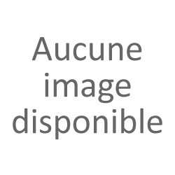 PONCEUSE PNEUM. EAU AIR POLIFOX 600